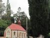 maori-church