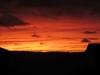 tuc-godzone-twilight