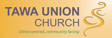 Tawa Union Church Logo