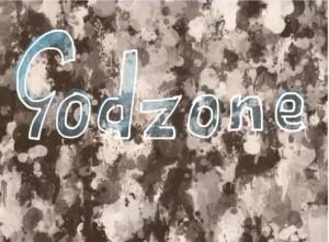 Godzone1